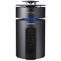 Samsung DP700C6A-A01US