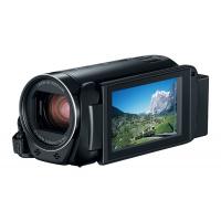 Canon VIXIA HF R80