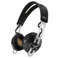 Sennheiser HD 1 On-Ear Wireless