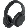 Sony MDR-RF995RK