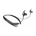 Bose QuietControl 30 wireless