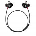 Bose SoundSport Pulse wireless