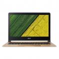 Acer SF713-51-M51W