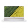 Acer SF514-51-555P