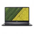Acer SF514-51-59HS