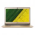 Acer SF314-51-51UV