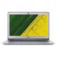 Acer SF314-51-71UU