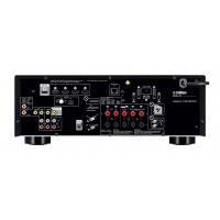Yamaha RX-V483