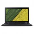 Acer SP315-51-34CS