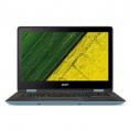 Acer SP113-31-P0Y1