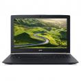 Acer Aspire VN7-592G-788W