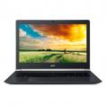 Acer Aspire VN7-593G-76SS