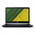 Acer Aspire VN7-593G-70U4