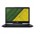 Acer Aspire VN7-793G-717L