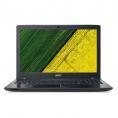 Acer Aspire E5-575G-562T
