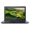 Acer Aspire E5-774G-78YX