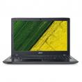 Acer Aspire E5-575-74RC