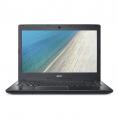 Acer TravelMate TMP249-M-502C