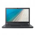 Acer TravelMate TMP449-M-516P