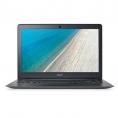 Acer TravelMate TMX349-M-5375