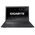GIGABYTE Q2556N v2