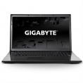 GIGABYTE Q1742F