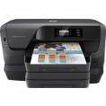 HP OfficeJet Pro 8216