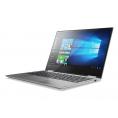 Lenovo Yoga 720 (13