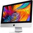 Apple iMac (21.5-inch, 2017)