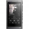 Sony NW-A37HN