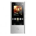 Sony NW-A26HN