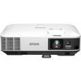Epson EB‑2265U