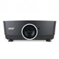 Acer F7600
