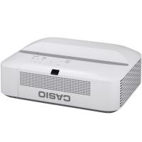 Casio XJ-UT311WN
