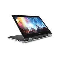 Dell Inspiron 13 7378