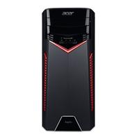 Acer Aspire GX-281-UR11