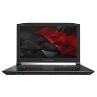 Acer G3-571-77QK