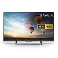 Sony BRAVIA KD-49XE8004