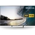 Sony BRAVIA KD-49XE8396