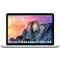 Apple MacBook Pro (13-inch 2017)