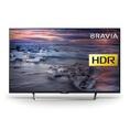 Sony BRAVIA KDL-43WE753