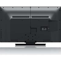 Philips 55PFL5901