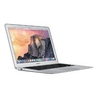 Apple MacBook Air (13-in, 2017)