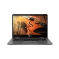 ASUS ZenBook Flip 14 (UX461UN)