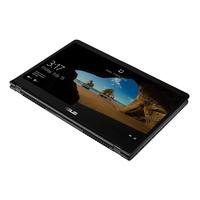 ASUS ZenBook Flip 15 (UX561UN)