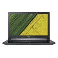 Acer Aspire 5 A515-51-3509