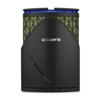 GIGABYTE Brix GB-GZ1DTi7-1070-NK (rev. 1.0)