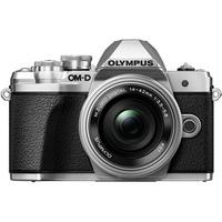 Olympus OM-DE-M10 Mark III