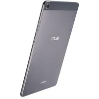 ASUS ZenPad Z8s