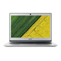 Acer Swift 1 (SF113-31-P5CK)